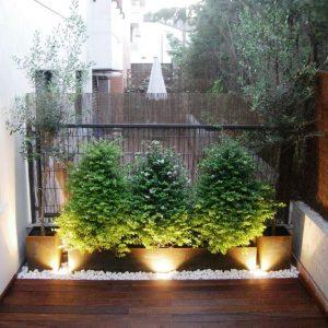 jardineras e iluminaci+¦n