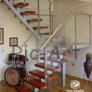 escalera-de-caracol-a-medida-escaleras-de-diseno-escaleras-precios-especiales_6d6532dccb3d10b234f60a6a127e485d