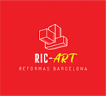 Ric-Art  Reformas Barcelona